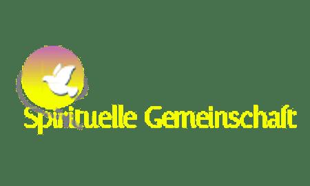 Spirituelle Gemeinschaft der neuen Zeit Logo
